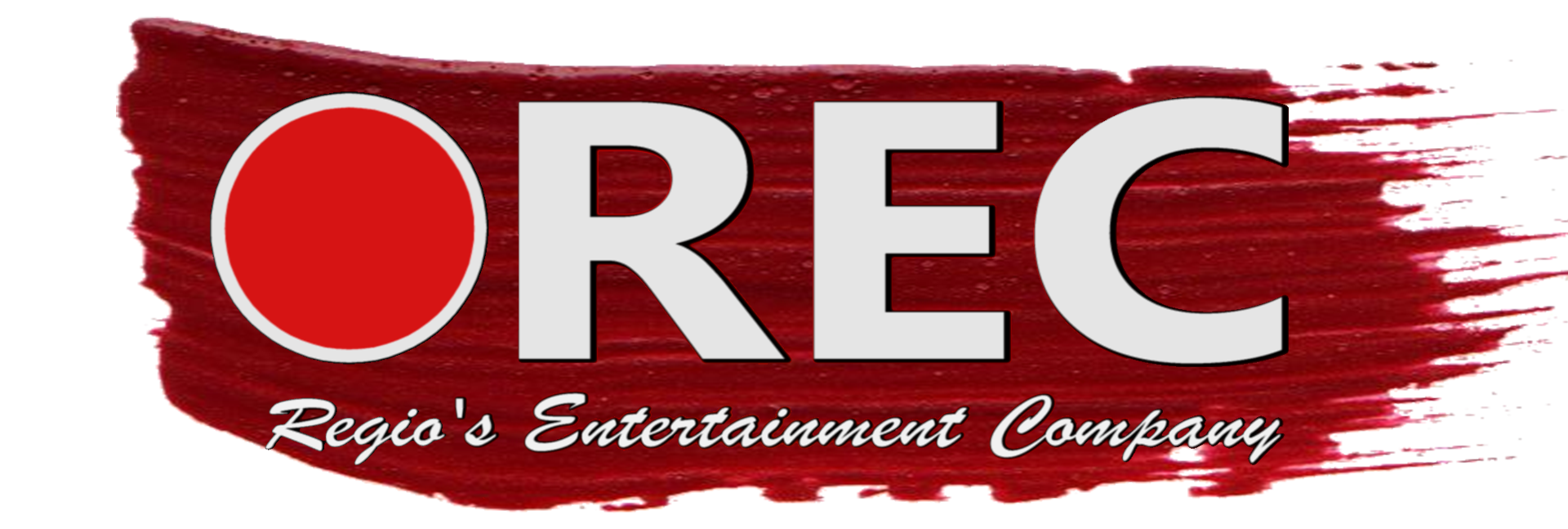Regio's Entertainment Company